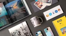 Nyt ifolorin kuvakirjoja ja valokuvia saa suoraan Applen Kuvista