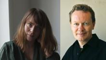Dags för Nordisk poesidag på Fredriksdal 5 maj