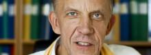 Alzheimerforskning prisas – Söderbergska priset i medicin 2016 till Kaj Blennow för enastående nyskapande forskning
