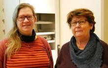 4b62e190594 Universitetet ger efterlängtad synkurs på uppdrag av Region Örebro län