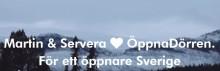 Martin & Servera öppnar dörren för att hjälpa nya svenskar in på arbetsmarknaden