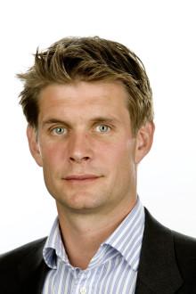 Nicolay Bruusgaard