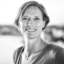 Lena Malm Stark ny VD för Fastighetsnytt
