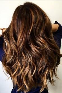 Ny keratinbehandling för silkeslent hår