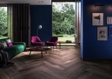 Interior Design à la Villeroy & Boch Fliesen