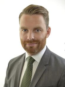 Valberedningen föreslår Hans Linde till ny ordförande för RFSU