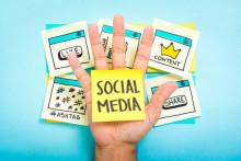 Sponsored Content bei Instagram: Welche Inhalte funktionieren?