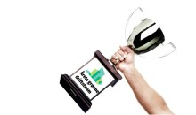 Årets grønne driftsteam 2018: Meld på din kandidat