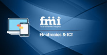 Apple Accessories Market to Grow at 4.8% CAGR through 2020