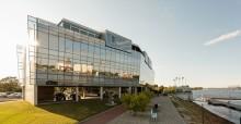Barracuda og AppXite indgår samarbejde om sikker digitalisering af virksomheder
