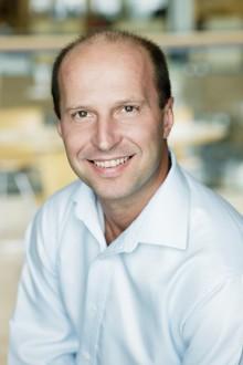 Ny SAP Mobility chef ser netværksøkonomi som drivkraft for mobilitet