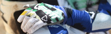 Leatt GPX 1.5 Glove