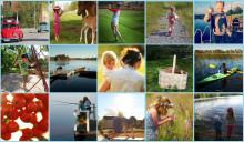 Vaggeryds kommun öppnar instagramkontot för fler