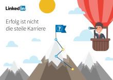 Deutsche wollen lieber Reisen als Karriere machen