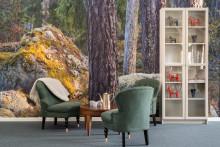 Nytt upplevelsekoncept på Skytteholm Hotell