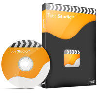 Tobii Studio 3.0 supports AOIs in dynamic content