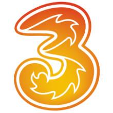 Surfa i 3 Danmarks 4G-nät till samma pris som i Sverige