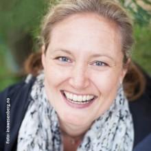Pauline Eckerström