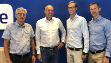 ​AddSecure acquires Teleservice Radiokom