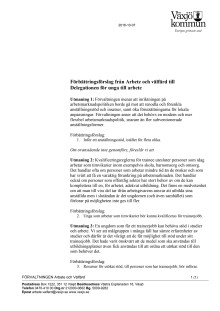 Bilaga_DUA_förbättringsförslag_161006