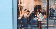 Trender i kursbranschen - Kursbarometern 2018