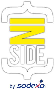 Aspholmen Fastigheter väljer Sodexos nya affärslösning Inside