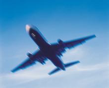 Så ökar du chansen att överleva en flygkrasch