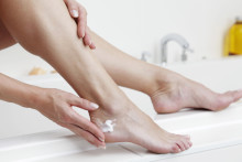 GEHWOL Diabetes-Report 2014: Neun einfache Regeln zur Fußpflege für Diabetiker
