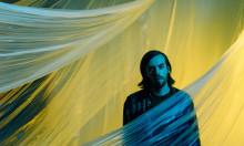 Wild Nothing fyrer på alle indiepop-synapser