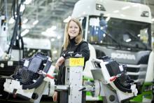 Från Automation Student till den smarta fabriken