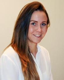 SMC Pneumatics anställer chef över kundservice