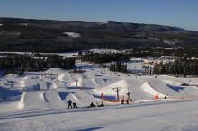 Ski-Sverige udvider åbningstiden