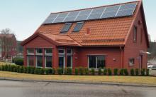 Nu tas helhetsgrepp på solceller, batterilager och likströmsnät