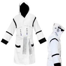 Stormtrooper morgenkåbe