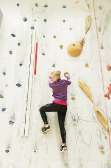 Akademiska Hus bygger om världens äldsta idrottshögskola