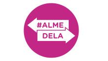 Hur kan vi få fler att dela produkter och tjänster i Almedalen och samhället i stort?