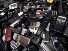 Ny mobil til jul? Ikke kast den gamle!
