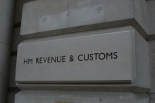 HMRC IT chief to return to the private sector