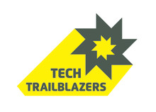 The Tech Trailblazers Awards @Techtrailblaze partners with @Hippflow to reach out to Russian enterprise tech startups