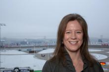 Norsk Rikstoto utvider spillhorisonten