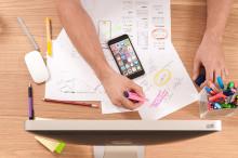 Nio av tio småföretagare känner inte till regeringens digitaliseringscheckar