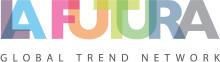 Was will entstehen? – Trendforschung zwischen Technikglaube und Human Factor