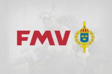 REKORDAFFÄR FÖR CELAB NÄR HEMVÄRNET MODERNISERAS