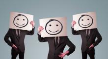 Nya digitala screeningtester lyfter jobbsökarens potential före CV-historik