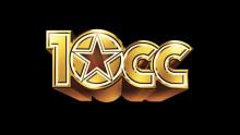 LEGENDARISKE 10CC TIL NORGE!
