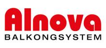 Alnova söker en driven CAD/BIM projektör -  med erfarenhet av Revit