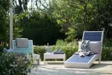 Inspiration til hus, have og hygge med PINOTEX