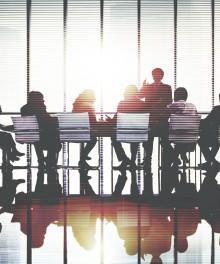 7 ud af 10 virksomheder ramt af cyberangreb det seneste år
