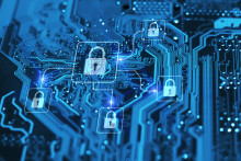 Cybersäkerhet – dags att gå från ord till handling