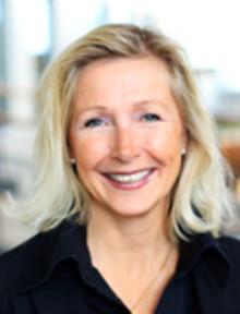 Ebba Åsly Fåhraeus